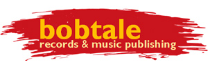 Das Logo :: bobtale.de BOBTALE RECORDS & BOBTALE MUSIC PUBLiSHING